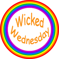 http://wickedwednesday.rebelsnotes.com/2016/04/prompt-204-off-limits/
